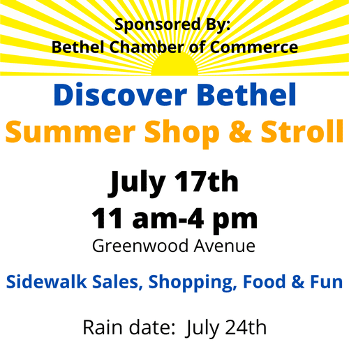 EventPhotoFull_Copy of Discover Bethel Summer Shop and Stroll